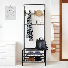 Hallway Storage Bench And Coat Rack Storage 100 Elegant Hallway Storage Bench Ideas Hd Wallpaper 83