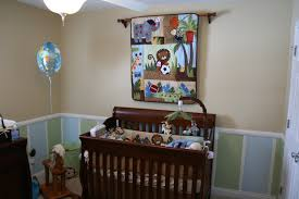 admirable jungle baby crib bedding set and cherry combo convertible crib in small cream boy nursery decor tips