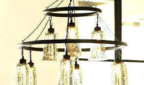 full size of pottery barn wicker chandelier shades clarissa knock off camilla faceted pendant kitchen magni