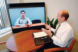 how to ace a video interview video interview tips