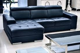 navy blue leather couch.  Couch Attractive Blue Leather Sectional Sofa With Navy Designs Design  And Navy Blue Leather Couch W