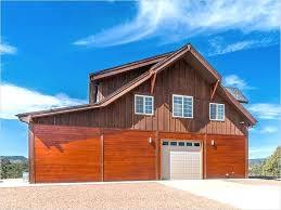 barn style garage worthy barn style garage doors for top decor inspiration with barn style garage