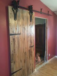 Decorating rustic sliding barn door hardware photographs : Rustic Sliding Barn Door Hardware • Barn Door Ideas