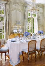 a heartfelt thank you to my readers and 50 favorites 131 french decorfrench interiorfrench country decoratingfrench dining roomsfrench