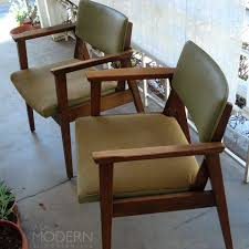 mid century modern office furniture awesome with image of mid century painting on century office