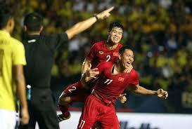 ️hội cđv bóng đá vietnam. Vietnamese Football Is A Nightmare With Thai Football 24 Hours A Day