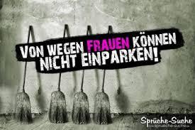 1539378384 2963 Ken Spruch Mit Besen 400267 Guten Bilder