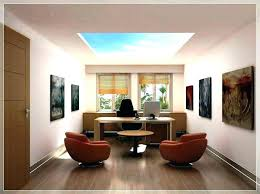 home office modern. Modern Office Wallpaper Ideas Amusing Home Photographs Enchanting