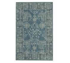 esther printed rug