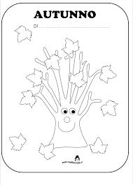Copertine Autunno Per Bambini