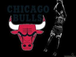 michael jordan chicago bulls wallpaper
