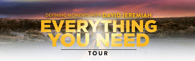 David Jeremiah Free Prophecy Chart David Jeremiah Announces New Teaching Series And Fall Tour