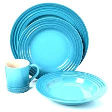 multi colored plates multi colored dinnerware sets cream medium size of glass dinner multi colored stoneware multi colored plates multi colored dish sets