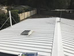 other painting pages house painting brisbane roof painting