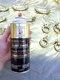 chandelier black how to remove spray paint from brass best