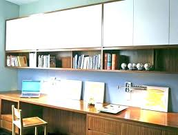 wall mounted cabinets for office wall mounted cabinets office wall mounted office file cabinets wall mounted