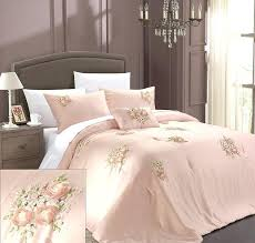 dusty pink bedding medium size of blush bedroom decor color blush pink bedding white and blush dusty pink bedding