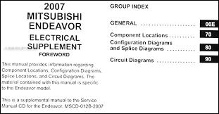 mitsubishi mr slim service manual on wiring diagram for mitsubishi wiring diagram mitsubishi mr slim manual mitsubishi thermostat manual