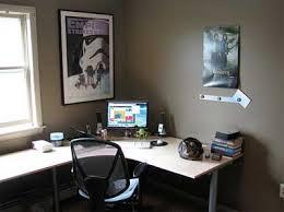 cheap home office. Cheap Home Office Furniture R