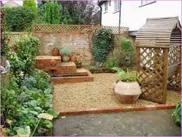 cheap backyard ideas no grass. design of backyard ideas no grass cheap home r