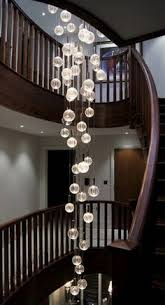 home design lighting. 10 Most Popular Light For Stairways Ideas, Let\u0027s Take A Look! Home Design Lighting P