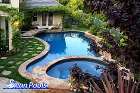 custom swimming pool designs. Elegant Pool Designs Swan Pools Custom Swimming Design Gallery