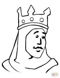 Disegno Di Principe Da Colorare Disegni Da Colorare E Stampare