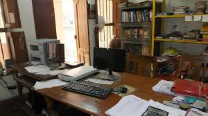 how to organize office space. How To Organize Office Space