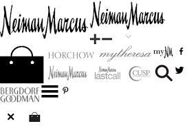Neiman Marcus Classic Size Chart Neiman Marcus Beverly Hills In Beverly Hills Ca