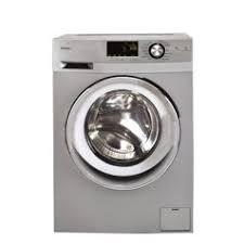 haier appliances. haier clothing care appliances