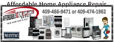 whirlpool home appliances logo. affordable home appliance repair logo whirlpool appliances