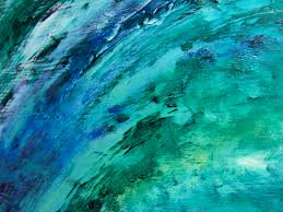 abstract painting background 2 full size file