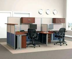 office cube accessories. Office Cubicle Accessories Desks Medium Image For Desk Dimensions Furniture Supplies . Cube