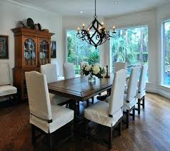 4 custom dining room chair slipcovers fascinating custom dining chair slipcovers breathtaking custom dining room chair