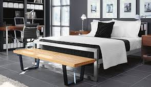 Home Furniture Minneapolis