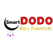 smart deco furniture. Smartdodo Kid\u0027s Furniture Smart Deco