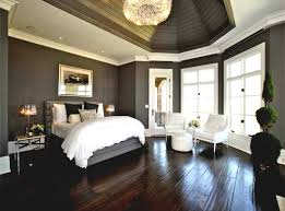bedroom ideas with dark furniture. Fabulous Tag Master Bedroom Ideas Black Furniture With Dark