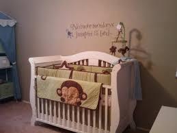 curious george nursery bedding decor alistbaby reader monkey fun