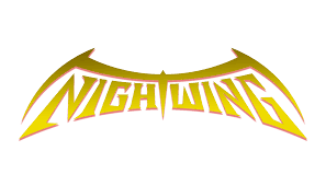 Nightwing Vol 2 | DC Database | FANDOM powered by Wikia