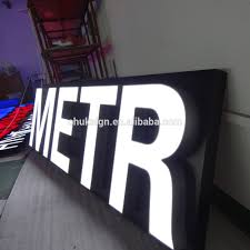 How To Make Led Design Board Sign Board Designs For Shops Aluminum Frame Acrylic Business Name Sign 3d Led Sign Make In Guangzhou Buy Acrylic Shop Front Sign Boards Shop Name