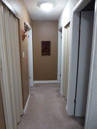 furnished south west edmonton 2 bedroom