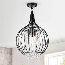 Richwood 3 Light Globe Chandelier Savala 3 Light Globe Chandelier