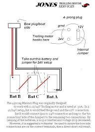motorguide 36 volt wiring diagram wiring diagram schematics wiring diagrams