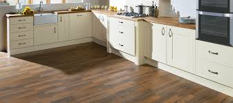 finest wood effect kitchen floor tiles 3