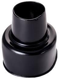<b>Сменная насадка</b> TOYFA A-Toys для <b>вакуумной</b> помпы 5,6 см ...