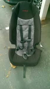 Costco Toddler Car Seat For Sale In Milpitas Ca Offerup