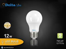 Exclusive Light Fittings Led Light Exclusive Choice To Bring Brightness In Your Life