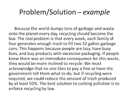 persuasive essay on recycling saying poet gq persuasive essay on recycling