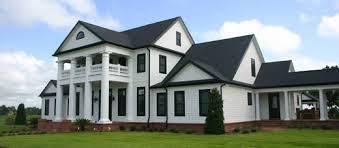 architecture houses design.  Design FL Architect  House Plans With Architecture Houses Design A