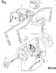 Motor wiring kawasaki wiring 011 ke175 diagram 90 diagrams motor